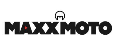 Maxxmoto.be